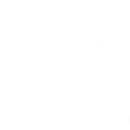 user-placeholder