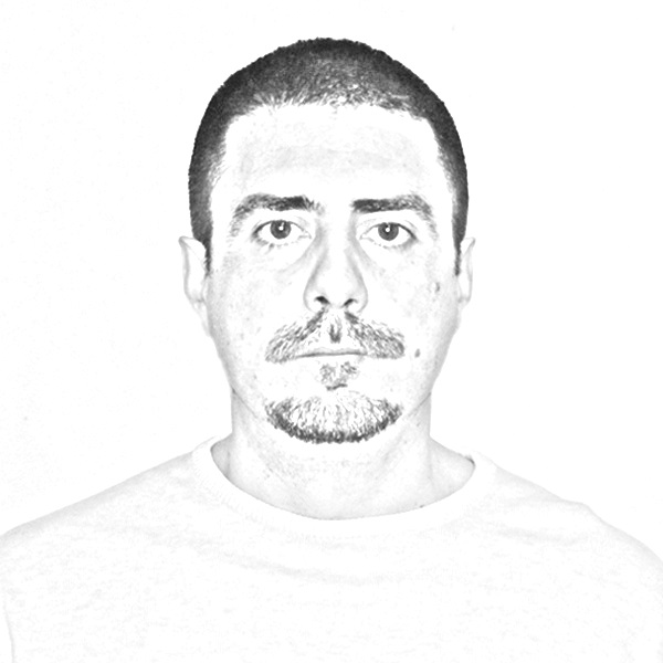 igor_kostic